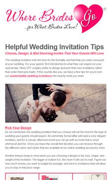 email marketing small business web design social media marketing